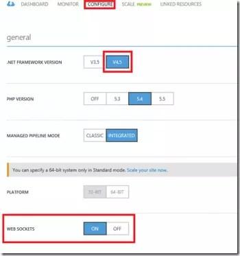 1428560692NodeJS-Article-6-05-Enabling-Web-Sockets.png