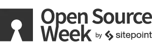 Open Source Week