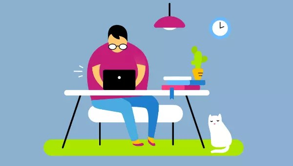 Five Ways to Lazy Load Images for Better Website Performance