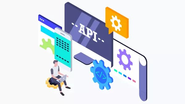 13 Best Practices for Building RESTful APIs