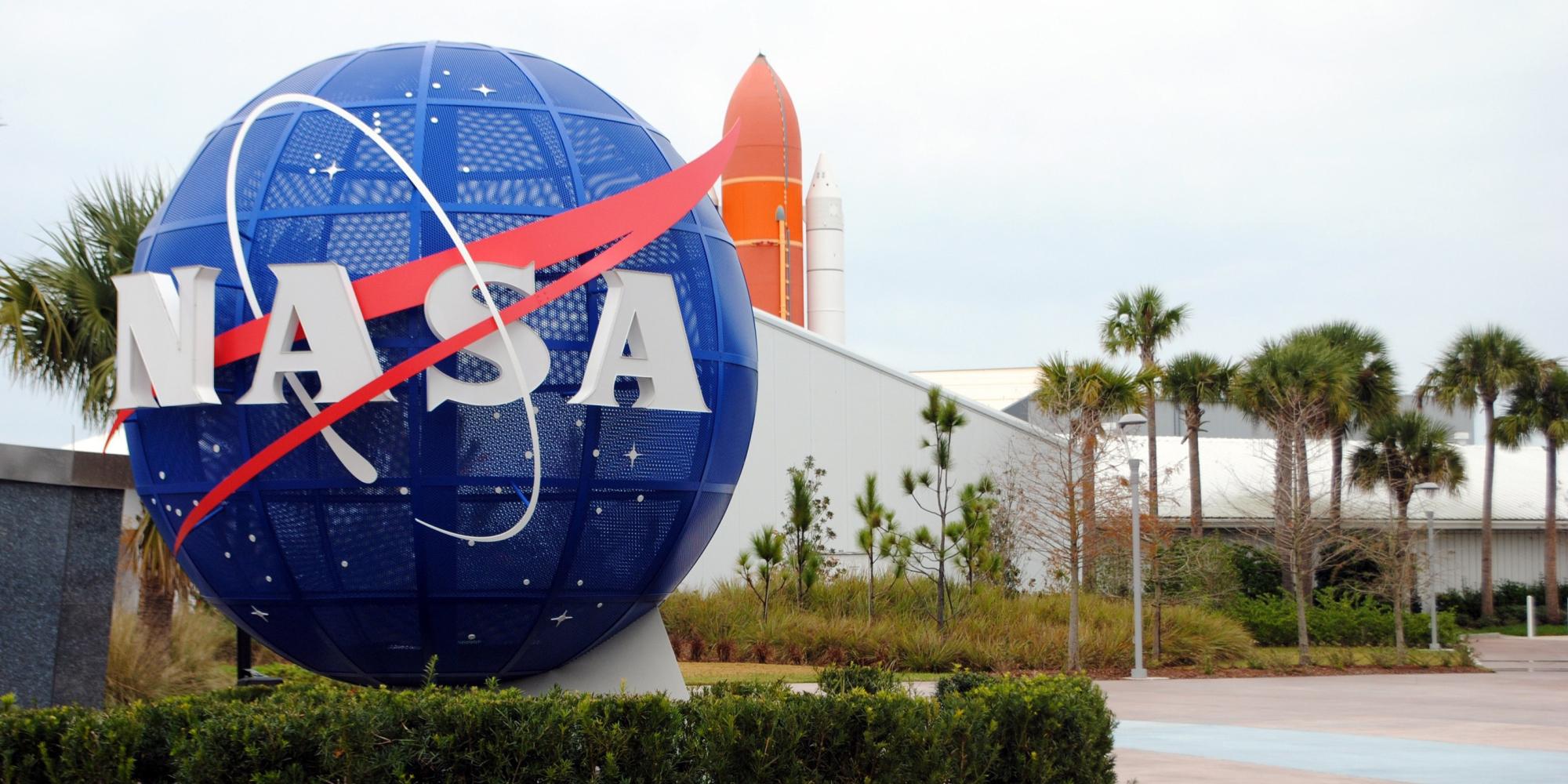 """تلاميذ مغاربة في مسابقة لتصميم المركبات الفضائية من تنظيم وكالة """"ناسا"""""""