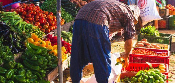تقرير رسمي: تدهور مؤشر ثقة الأسر المغربية