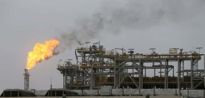 التوترات الجديدة في الشرق الأوسط ستشعل أسعار النفط