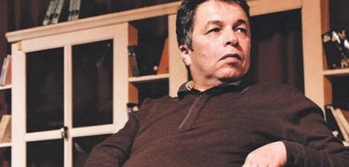 رئيس بيت الشعر يجتاز محنة صحية صعبة بسبب كورونا بعد مشاركته في برنامج ثقافي