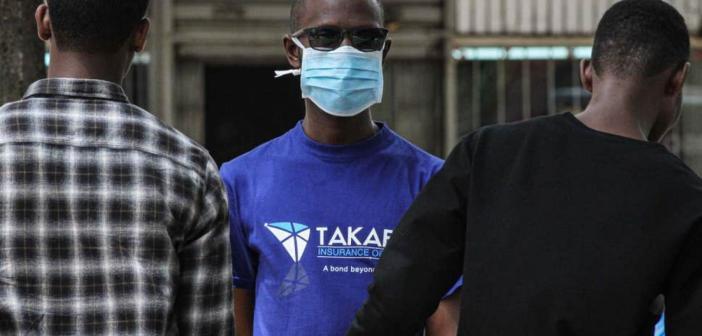 من المستبعد أن تشهد القارة الإفريقية حملات تطعيم واسعة للوقاية من كوفيد19 قبل منتصف العام المقبل