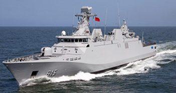 1-البحرية الملكية