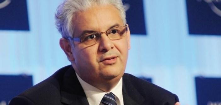 """استضافة إسبانيا لزعيم """"البوليساريو"""" يسيء بشدة للشراكة مع المغرب (حزب الاستقلال)"""
