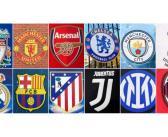 """كرة القدم: ما هي الرهانات الاقتصادية لـ """"دوري السوبر"""" الأوروبي؟"""