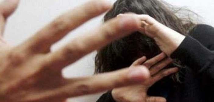 الاعتداء على النساء