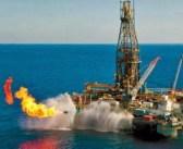 شركة تنقيب إسرائيلية تكشف عن إبرام اتفاقية مع المكتب الوطني للمعادن للتنقيب عن النفط والغاز بالمغرب