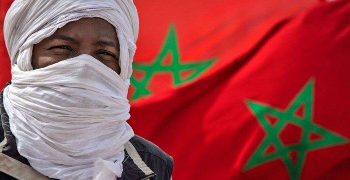 الصحراء المغربية أحد الأسباب العديدة لعدم الثقة بين المغرب والجزائر