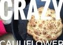 Crazy Cauliflower