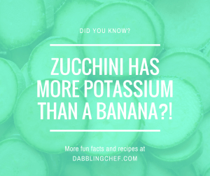 one zucchini is called a Zucchina-3