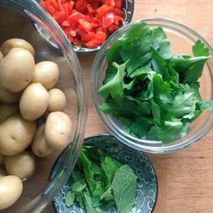 herby-potato-salad-2016-02-10-15-56-55