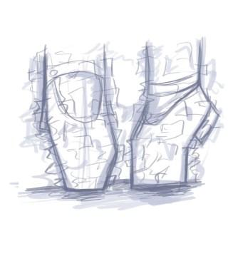irish feet 2