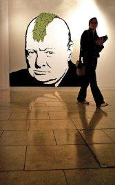 Art-Attack-Winston-Churchill-mohawk-4.jpg__600x0_q85_upscale