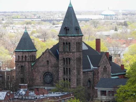 church-exterior-aerial