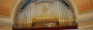cropped-Organ.jpg