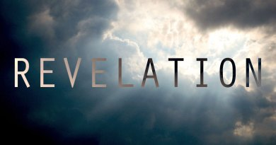 Revelation:  Witnesses in the Times of Trouble