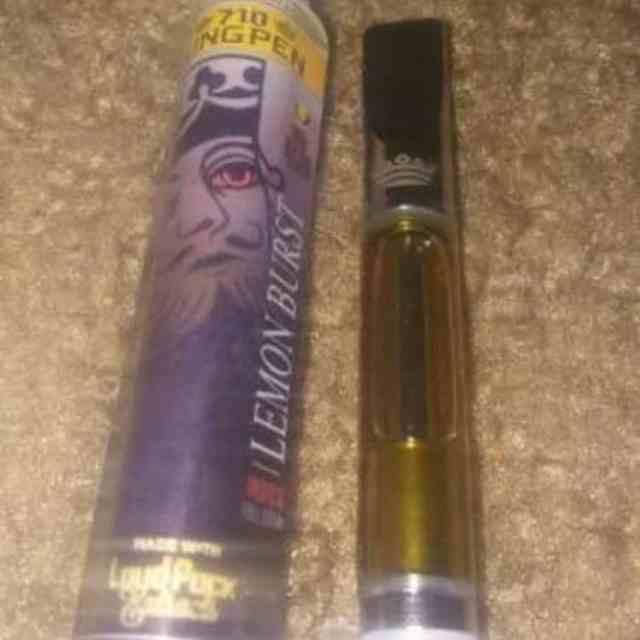fake 710 king pen cartridges