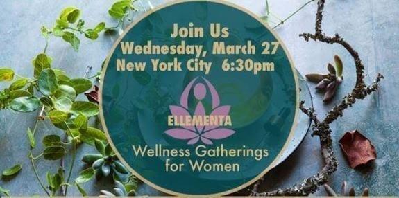 ellementa nyc cannabis women