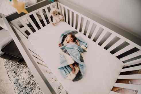 dravet syndrome infant epilepsy