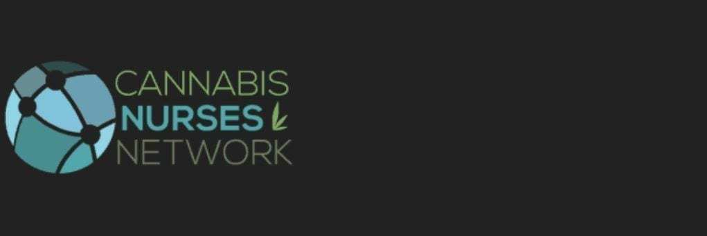 cannabis nurses network