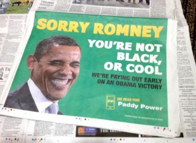 paddy-power-ad-obama-black-390x285