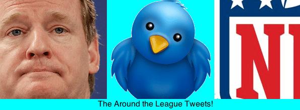 ATL Tweets