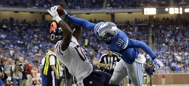 bears-lions-football-alshon-jeffery-darius-slay_pg_600