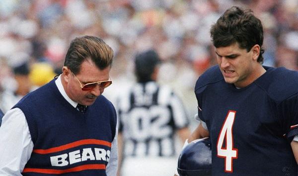 da bears blog letting jim harbaugh coach elsewhere will be a