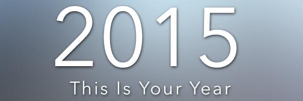 2015-graphic