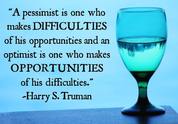 optimism-harrytrumansmall-1024x717