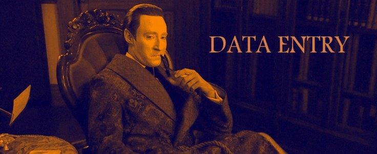 data-entry.jpg?resize=736%2C300