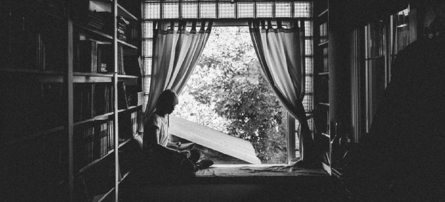 poezija online