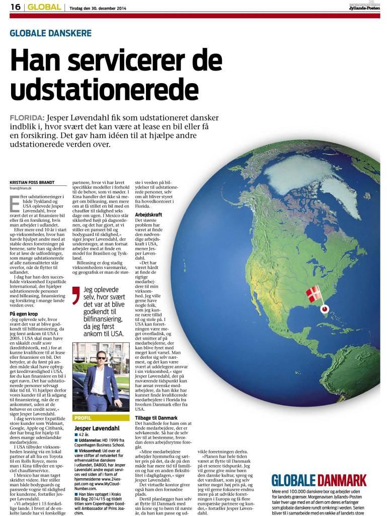 Jesper_Løvendahl-Globale_Danskere-Jyllands-Posten