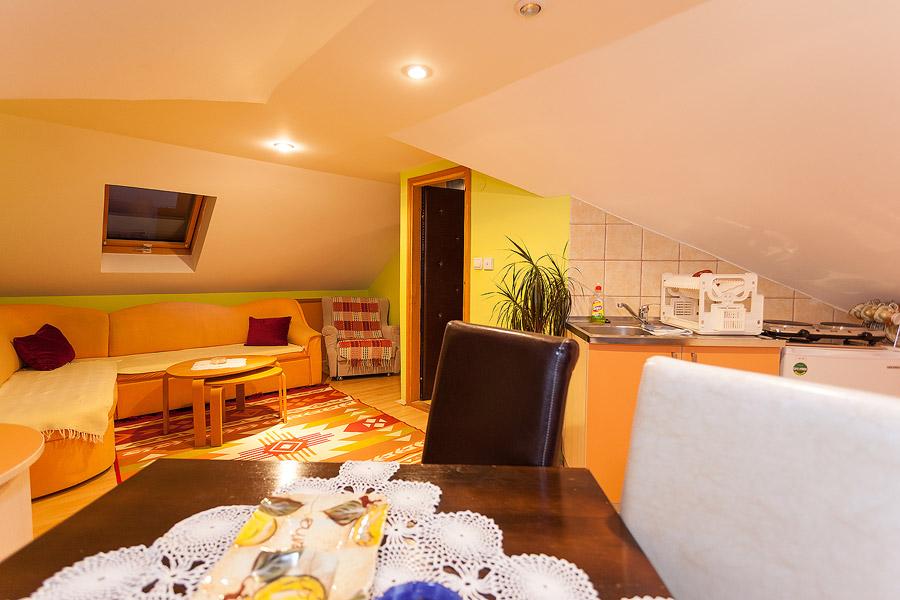 apartman117-05