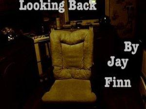 FinnLookingBack