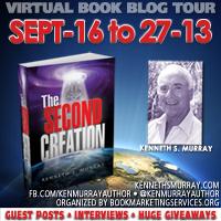 KennethMurrayBlog-Tour-Banner