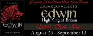 AlbertEdwin_Blog Tour Banner_FINAL