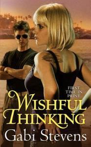 StevensWishfulThinking