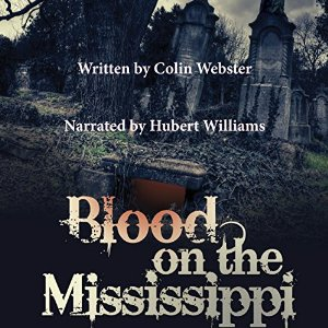 WebsterBloodOnTheMississippi