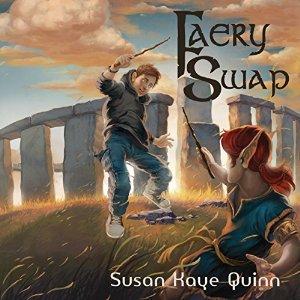 QuinnFaerySwap