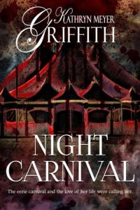 GriffithNightCarnival