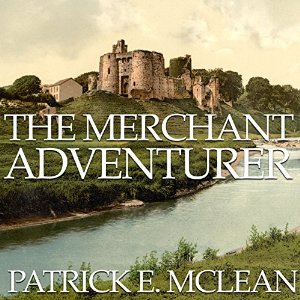 McLeanTheMerchantAdventurer