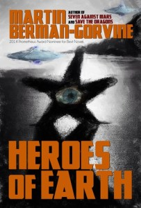 Berman-GorvineHeroesOfEarth