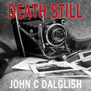 DalglishDeathStill