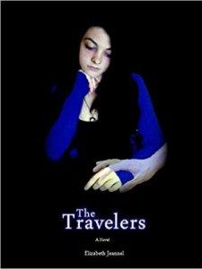 JeannelTheTravelers