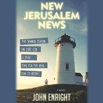 EnrightNewJerusalemNews