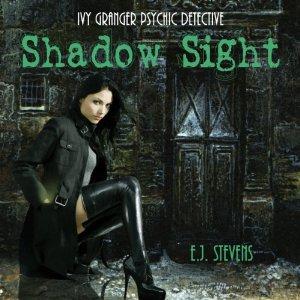 StevensShadowSight